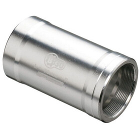 FSA BB30-BSA73 Bottom Bracket Adapter
